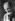 Serge Prokofiev (Sergueï, 1891-1953), pianiste et compositeur russe, juin 1924. Photographie de Pierre Choumoff (1872-1936). © Pierre Choumoff/Roger-Viollet