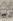 """Affaire Dreyfus. """"Caricature. Voyons ma chérie, dis-moi quelque chose, veux-tu que je reste ? Mais mon p'tit Emile Loubet, tu sais bien que je m'en f…"""". Impression photomécanique en noir et blanc. 1904-1906. Bibliothèque historique de la Ville de Paris. © BHVP / Roger-Viollet"""