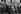 François Mitterrand (1916-1996), président de la République français, présentant son Premier ministre Pierre Mauroy et le gouvernement. Paris, 23 juin 1981. © Jacques Cuinières / Roger-Viollet