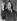 Martin Luther King (1929-1968), pasteur américain et leader pour les droits civiques. Photographie de Dick De Marsico. © Dick De Marsico/Underwood Archives / The Image Works / Roger-Viollet