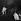 """""""La Maison de Bernarda"""" de Federico Garcia Lorca (1899-1936). Mise en scène de Robert Hossein (né en 1927). Paris, théâtre national de l'Odéon, novembre 1974. © Angelo Melilli / Roger-Viollet"""