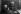 Les frères Lumière dans leur laboratoire : Louis Lumière (1864-1948), chimiste et industriel français, et Auguste Lumière (1862-1954), biologiste et industriel français, pionniers du cinéma. © Albert Harlingue / Roger-Viollet
