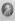 Jean Le Rond d'Alembert (1717-1783), philosophe et mathématicien français. Gravure de Bonneville. B.N.F. © Jacques Boyer / Roger-Viollet
