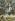 """Albrecht Dürer (1471-1528). Détail de """"L'Apocalypse de Saint-Jean"""". La chute des anges rebelles. 1496-1498. Venise, Museo Correr. © Iberfoto / Roger-Viollet"""