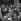 Melina Mercouri (1925-1994), actrice et femme politique grecque, et Anthony Perkins (1933-1992), acteur américain. Paris, Club Saint-Hilaire, 1966. © Roger-Viollet