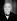 Georges Clemenceau (1841-1929), homme politique français.     © Henri Martinie / Roger-Viollet