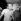 Jacques Anquetil (1934-1987), coureur cycliste français et sa femme Janine. 1959.   © Roger-Viollet