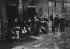 La crue de la Seine en 1910 © Maurice-Louis Branger/Roger-Viollet