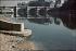 World War II. On the banks. The Pont-Neuf, Paris. Photograph by André Zucca (1897-1973). Bibliothèque historique de la Ville de Paris. © André Zucca / BHVP / Roger-Viollet
