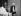 """""""Une visite inopportune"""" de Copi. Mise en scène : Jorge Lavelli. Michel Duchaussoy. Paris, théâtre de la Colline, février 1988. © Bernard Lipnitzki / Roger-Viollet"""