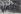 Visite de S. M. Alphonse XIII à Paris, le 30 mai 1905. S.M. le roi et Emile Loubet, président de la République française, quittant la gare du bois de Boulogne. Photographie de Charles Chusseau-Flaviens (actif 1890-1920). Paris, bibliothèque de l'Hôtel de Ville. © Charles Chusseau-Flaviens / BHdV / Roger-Viollet