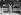 Chameau exposé à la devanture d'un marchand de gibier et de volaille. Paris. 1908. © Maurice-Louis Branger/Roger-Viollet