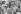 """Martin Luther King (1929-1968), pasteur américain et leader pour les droits civiques, prononçant son célèbre discours """"I have a dream"""" au Lincoln Memorial, devant plus de 200 000 manifestants lors de la marche pour les droits civiques à Washington D.C. (Etats-Unis). 28 août 1963. © TopFoto / Roger-Viollet"""
