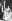 Photographie de la famille Nixon. Yorba Linda (Californie, Etats-Unis), 1916. © Underwood Archives/The Image Works/Roger-Viollet