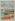 Tanconville (1845-1936). Affiche publicitaire pour le tourisme à Evian-les-Bains. Lithographie, 1895. Paris, Bibliothèque Forney. © Bibliothèque Forney/Roger-Viollet