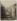 Porte d'Ivry, zone de fortifications, 18 boulevard Massena. Paris (XIIIème arr.), 1912. Photographie d'Eugène Atget (1857-1927). Paris, musée Carnavalet. © Eugène Atget / Musée Carnavalet / Roger-Viollet