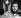 Fidel Castro (1926-2016), homme d'Etat et révolutionnaire cubain, dans les années 1960. © Ullstein Bild/Roger-Viollet