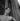 Serge Lifar (1905-1986), danseur et chorégraphe français d'origine russe, à l'Opéra de Paris. © Gaston Paris / Roger-Viollet