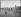 1900 World Fair in Paris. The river Seine towards the Trocadéro. Paris, 1900. © Léon et Lévy / Roger-Viollet