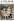 """Henri Meyer (1844-1899). Les grandes-duchesses Olga et Tatiana, filles du tsar Nicolas II de Russie. Dessin paru dans """"Le Petit Journal"""", 5 février 1899. © Roger-Viollet"""