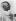 Mahatma Gandhi (1869-1948), homme politique indien. Inde, mai 1930. © Underwood Archives/The Image Works/Roger-Viollet
