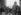Cérémonie du cinquantenaire de la République, sur la place de l'Etoile. A droite : char portant le coeur de Gambetta, dans la châsse. A gauche : cercueil du Soldat inconnu sur un canon de 155. Paris (VIIIème arr.), 11 novembre 1920. © Albert Harlingue/Roger-Viollet