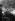 """Guerre 1914-1918. La journée du """"75"""". Paris, 7 février 1915. © Maurice-Louis Branger/Roger-Viollet"""