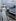 Impressionnisme / Bords de mer Impressionnisme : Bords de mer