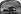 Gravure pour le centième anniversaire du métro de Londres (Angleterre), 12 janvier 1963. © TopFoto/Roger-Viollet