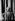 Raymond Poincaré (1860-1934), homme politique français, vers 1910. Photo Henri Manuel.   © Henri Manuel / Roger-Viollet