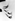 Groupes de jeunes femmes effectuant des plongeons de haut vol. Los Angeles (Californie, Etats-Unis), août 1932. © Ullstein Bild/Roger-Viollet
