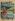 Lucien Baylac (1851-1911). Affiche publicitaire pour les eaux sulfureuses d'Allevard les Bains (Isère). Affiche, 1894. Paris, Bibliothèque Forney. © Bibliothèque Forney/Roger-Viollet