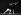 Rosella Hightower (1920-2008), danseuse de ballet française d'origine américaine, et Rudolf Noureiev (1938-1993), danseur soviétique, lors du gala de danse de l'Académie Royale. Londres (Angleterre), 1961. © TopFoto / Roger-Viollet
