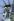 New York (Etats-Unis). La statue de la Liberté sur l'île de Liberty Island, au sud-ouest de Manhattan. Par Fréderic-Auguste Bartholdi (1834- 1904), sculpteur français. Photo Jeff Greenberg.    TIW-CGRB1601      . © The Image Works / Roger-Viollet