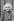 Léo Ferré (1916-1993), auteur-compositeur et interprète français. Liège (Belgique), 1977. © Patrick Ullmann / Roger-Viollet