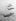 Guerre 1939-1945. Bombardier A.W.38 Whitley de la Royal Air Force, aviation britannique, volant en formation, 1941.  © PA Archive/Roger-Viollet