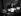 Maurice Druon (1918-2009), écrivain français, prix Goncourt 1948. Paris, 6 décembre 1948. © Roger-Viollet