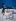 """Jean-Michel Basquiat (1960-1988). """"Pour repousser les fantômes"""" (To repel ghosts). Acrylique, 1986. Barcelone (Espagne), musée d'art contemporain. © Iberfoto / Roger-Viollet"""