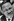 Martin Luther King (1929-1968), pasteur américain et militant pour les droits civiques, lors d''une conférence de presse. Birmingham (Alabama, Etats-Unis), 13 mai 1963. © TopFoto / Roger-Viollet