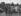 John Fitzgerald Kennedy en visite au SHAPE (Grand quartier général des puissances alliées en Europe de l'OTAN) accueilli par le général L. Norstad. Rocquencourt (Yvelines), 2 juin 1961.      © Roger-Viollet