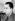 Albert Camus (1913-1960), écrivain français. France, 1947.   © Henri Martinie / Roger-Viollet