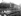 Défilé hitlérien devant le siège du Parti communiste allemand, place Bülow. Berlin (Allemagne). Janvier 1933. © Roger-Viollet