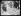 """Le président Raymond Poincaré (1860-1934), parcourant les ruines, rue de l'Université, lors de la remise de la croix de la Légion d'honneur à la ville de Reims, le 6 juillet 1919. Photographie parue dans le journal """"Excelsior"""" du lundi 7 juillet 1919. © Excelsior - L'Equipe / Roger-Viollet"""