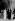 Jackie Kennedy (1929-1994), épouse de John Fitzgerald Kennedy (1917-1963), président des Etats-Unis, et Charles de Gaulle (1890-1970), président de la République française, traversant la galerie des glaces pour se rendre à un dîner de gala. En arrière-plan : Yvonne de Gaulle (1900-1979). Château de Versailles (Yvelines), 2 juin 1961. © TopFoto / Roger-Viollet