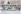 """""""L'égout royal"""" (caricature sur la fuite de la famille royale à Varennes). Anonyme. Estampe. Paris, musée Carnavalet.     © Musée Carnavalet/Roger-Viollet"""