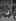 Dîner sur la place du Tertre, à Montmartre. Paris (XVIIIème arr.), 14 juillet 1923. © Albert Harlingue / Roger-Viollet