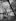 Banks of the river Seine, at the pont d'Iéna. Paris (VIIth and XVIth arrondissements), 1932. Photograph by Edouard Desprez. Département Histoire de l'Architecture et Archéologie de Paris. © Edouard Desprez/DHAAP/Roger-Viollet