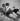 Femmes sur la plage de Deauville (Calvados), août 1936. © Boris Lipnitzki / Roger-Viollet