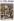 """Inondations de novembre 1910 en région parisienne. """"Le Petit Journal"""", 27 novembre 1910. © Roger-Viollet"""