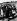 Martin Luther King (au centre) participant à la marche de protestation visant à pousser le gouvernement fédéral à intervenir dans la lutte en faveur des droits civiques, entre Selma et Montgomery en Alabama (Etats-Unis). A ses côtés : le révérend Ralph Abernathy, son bras-droit. 22 mars 1965. © TopFoto / Roger-Viollet